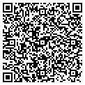 QR code with Washington Elementary contacts