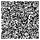 QR code with Arkansas Blue Cr & Blue Shld contacts