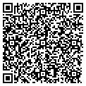 QR code with Your Discount Broker Inc contacts