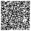 QR code with Allison Ford Lincoln Mercury contacts