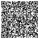 QR code with North Little Rock Diesel Service contacts