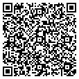 QR code with China Linq contacts