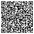 QR code with Engineers contacts