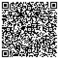 QR code with Sims James M MD contacts