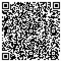 QR code with Mens Wearhouse contacts