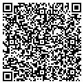 QR code with Trotter Trucking LLC contacts