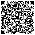 QR code with Chis Chinese Cuisine contacts