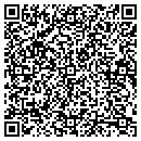 QR code with Ducks Body Sp & Recovery Service contacts