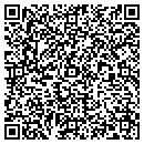 QR code with Enlisted Association Arkansas contacts