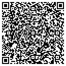 QR code with One Twelve Drive In Theater contacts