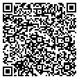 QR code with Clifford Toney Auctioneer contacts