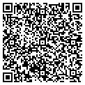 QR code with McGehee Mini Warehouse Storage contacts