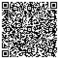 QR code with Anderson Manufacturing Co contacts