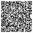 QR code with LUV contacts