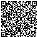 QR code with Bates Community Church contacts