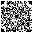 QR code with Reeds Carpentry contacts