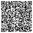 QR code with DLE Licensing contacts