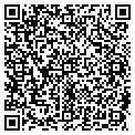 QR code with Amerihost Inn & Suites contacts