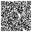 QR code with Quik'm contacts