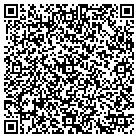 QR code with Title Used Wave Books contacts