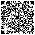 QR code with Kuukpik Carlile Transportation contacts