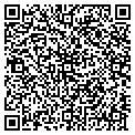 QR code with Boondox Bar & Liquor Store contacts