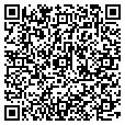 QR code with P E H Supply contacts