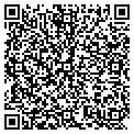 QR code with Emerald Isle Resort contacts