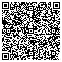 QR code with First Baptist Church contacts