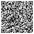 QR code with Pim LLC contacts