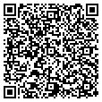 QR code with Install Inc contacts