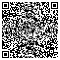 QR code with Cooper Appraisal Service contacts