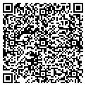 QR code with Chilkat Aviation Services contacts