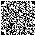 QR code with Gilkey's Barber Shop contacts