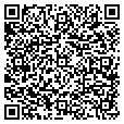 QR code with Craig T Briske contacts