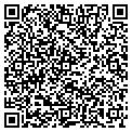 QR code with Paradise Salon contacts