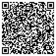 QR code with Crackerbox 6 contacts