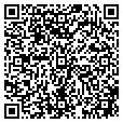 QR code with Big Lake Taxidermy contacts