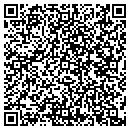 QR code with Telecommunication Service Prov contacts