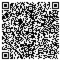 QR code with West Wind Stables contacts