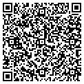 QR code with Game & Fish Commission Ark contacts