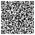 QR code with White River Angler contacts