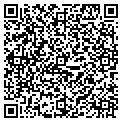 QR code with Bracken-Kirchner Interiors contacts