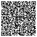 QR code with Little Foot Enterprises contacts