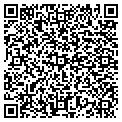 QR code with Bonanza Steakhouse contacts