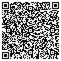 QR code with Galilee Missionary Baptist contacts