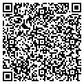 QR code with Milam Business Systems Inc contacts