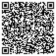 QR code with Creative 4C contacts