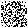 QR code with Robbie's Truck Sales & Repair contacts