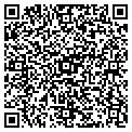 QR code with Dewey Cook Scrap Iron & Metal contacts
